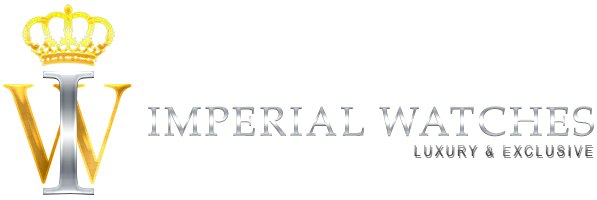 Imperial Watches & Jewellery Marbella